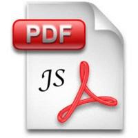 pdf js