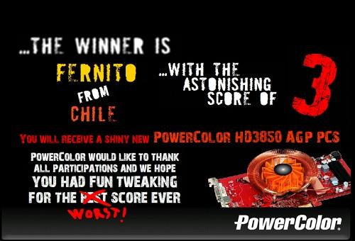 concurso powercolor 2008