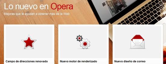 opera 11.60
